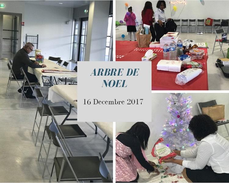 arbre-de-noel-2017
