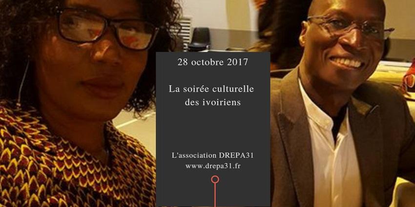 la-soirée-culturelle-des-ivoriens-actualités