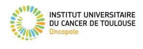 Oncopole de Toulouse